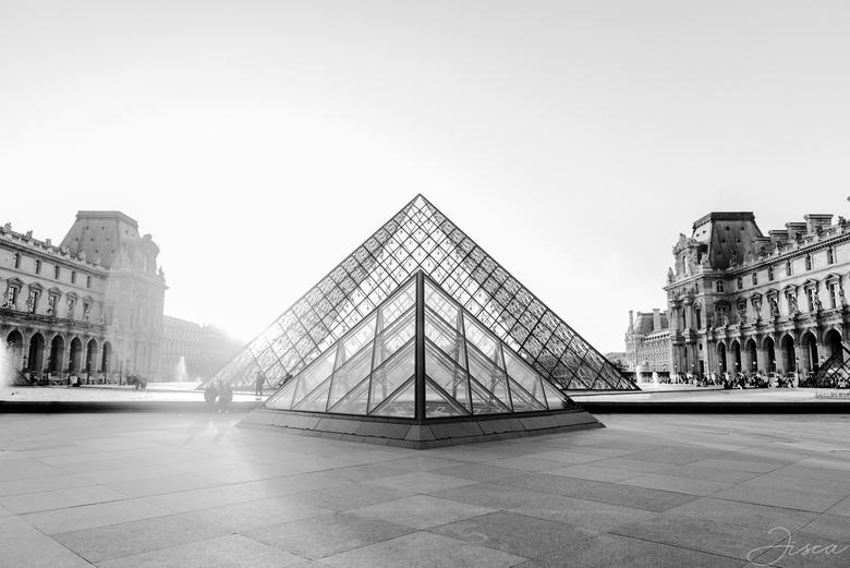 Louvre -