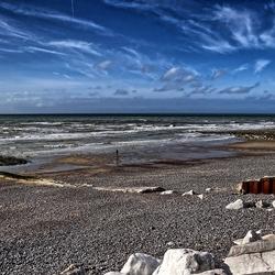 Normandy 5