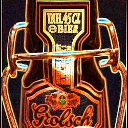 Grolsch Classic
