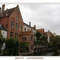 Brugge  IV