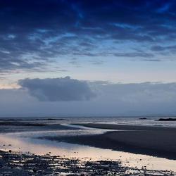 North Berwick Beach Cropped
