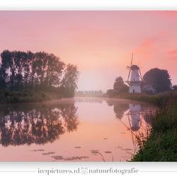 Nederland wat ben je mooi