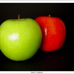 Apple - Duo