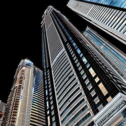 facinerend Dubai