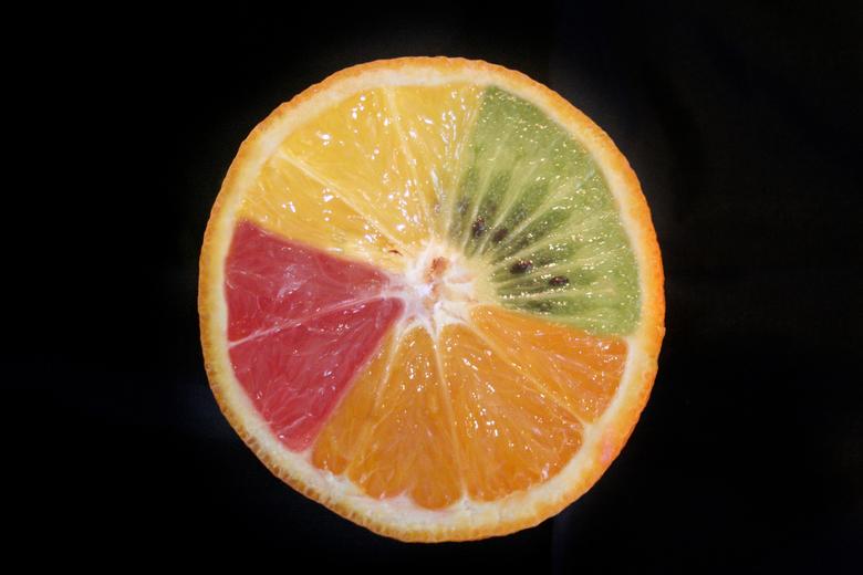Fruitsmaken -