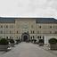 Schlosshotel in Blankenburg.