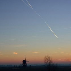 zons opkomst.JPG