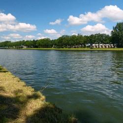 Amsterdam Rijnkanaal en omgeving 379.
