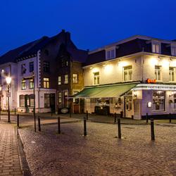 Roermond - Voorstad Sint Jacob