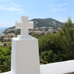 Puig De Missa