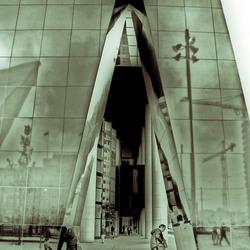 De pyramide van Maslow