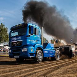 truckpulling