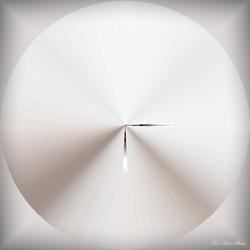 speerpunt of …….