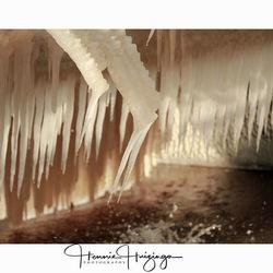 ijsvorming