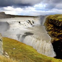 IJsland -47-