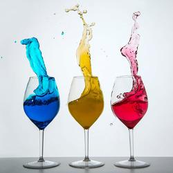 Wijnglazen 12 72dpi