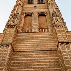 Toren van Goederede