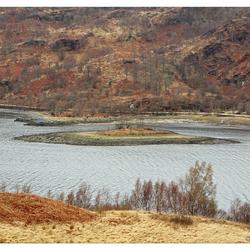 Loch Linnhe - 2