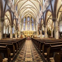 Sint jozefkathedraal