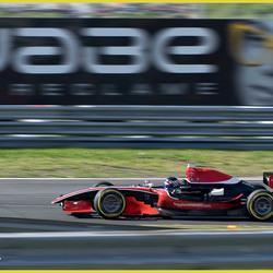Zandvoort races 20-05-2017 (8)_DSC2989