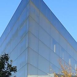 wvwmedia Glazen Schip Nieuwegein030(2)