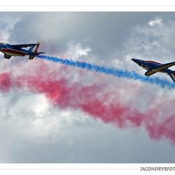 Open dag luchtmacht 2013 (2)