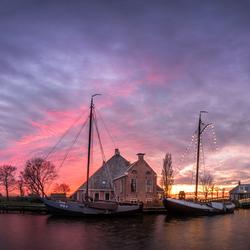 Gaastermeer