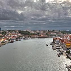 Portugal 35