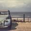 Zandvoort 1961.