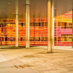 Almere 5 B- uwv gebouw.2