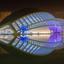Valencia, Santiago Calatrava