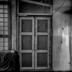 Enka-kantinegebouw 10