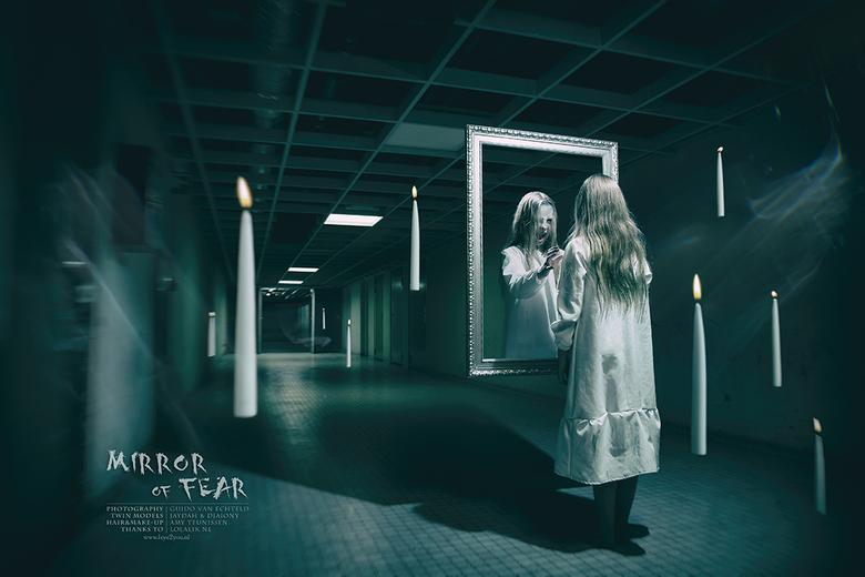Mirror of Fear