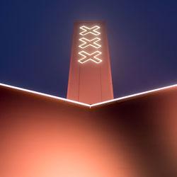 Adam toren