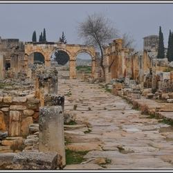 Laodicea (2)