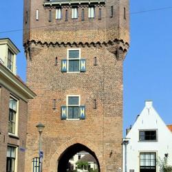 P1120997 Zwolle en omg nr14  poort Hattem 16 sept 2020 _ShiftN