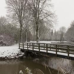 Het Park Rosorum