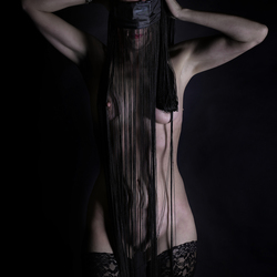 zwarte draden 2