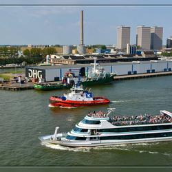 Rotterdam 6