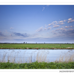 Staphorster landschap (3)