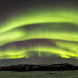 Panorama Noorderlicht