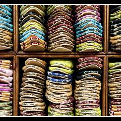 Maroccan art 25
