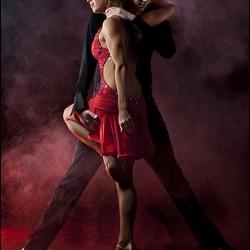 Let's Dance 2