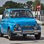 Steyr-Puch 500 D (0372)