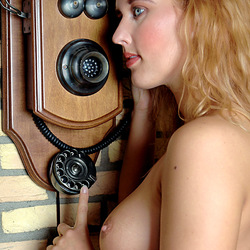 Telefoon !!!