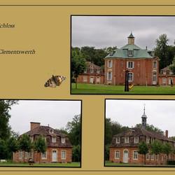 Schloss Clemenstwerth   1