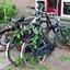 23-06-2017 pak eens vaker de fiets
