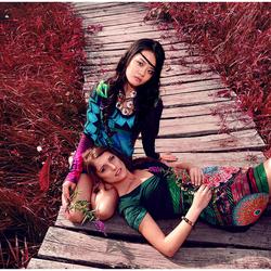 Kimm & Ming