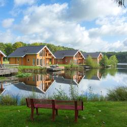 Vakantiepark Narvik HomeParc Heelderpeel.