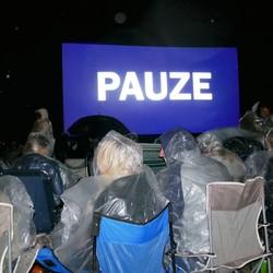 Cinema Soestdijk